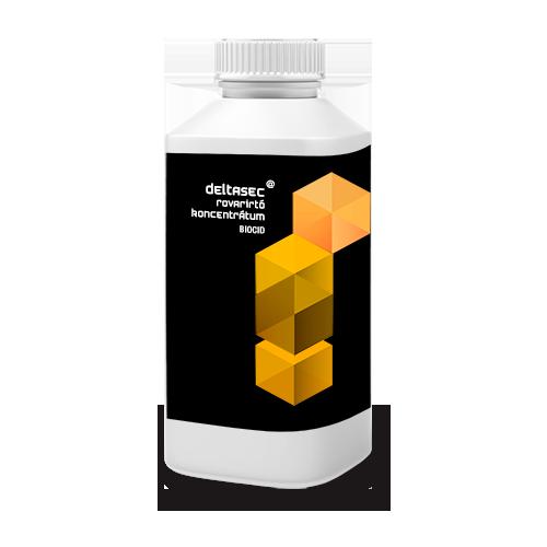 Deltasect® légyirtó csalétek